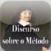 Discurso sobre o Método - René Descartes (Português)