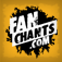 Hull City '+' FanChants, Ringtones For Football Songs