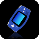 GBA Console & Games Wiki Lite mobile app icon
