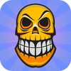 Scary Selfie - Turn into a Monster, Zombie, Alien & More!